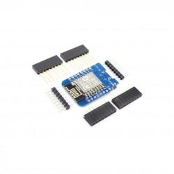 WeMos D1 mini V1 Lua ESP8266 WIFI IoT Internet of Things