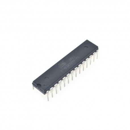 ATMEGA328P-PU ATMEGA328 Chip IC Microcontroller