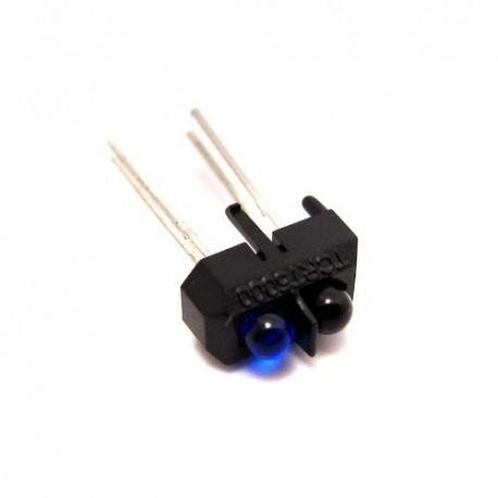 TCRT5000 Reflective Sensors IR Infrared Sensor