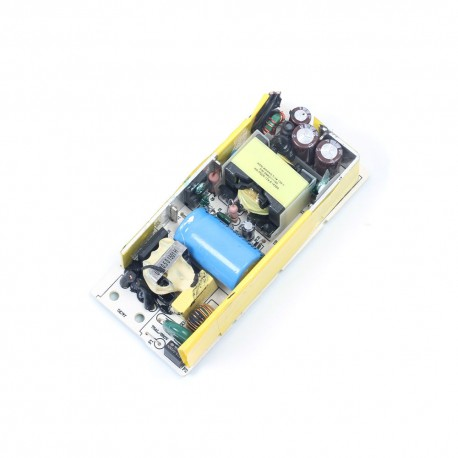 12V 5A AC-DC Power Supply Module Circuit for Replace/Repair (Spare Parts)