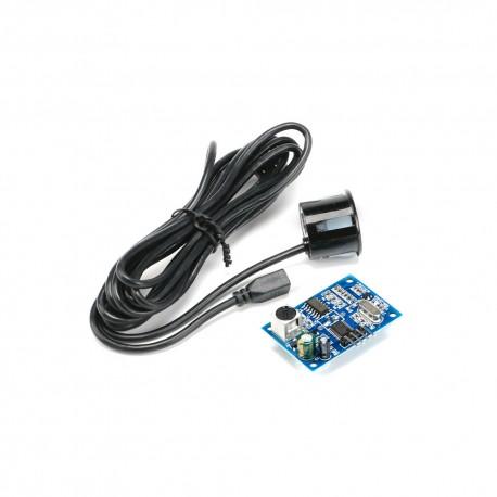 Waterproof Ultrasonic Sensor Sonar JSN-SR04T