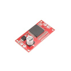 30A Stepper Motor Driver Module Mini Monster Moto VNH2SP30