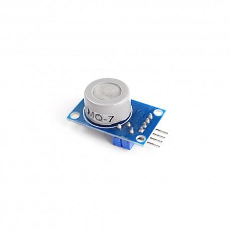 MQ-7 MQ7 Gas Sensor Module (Carbon Monoxide)