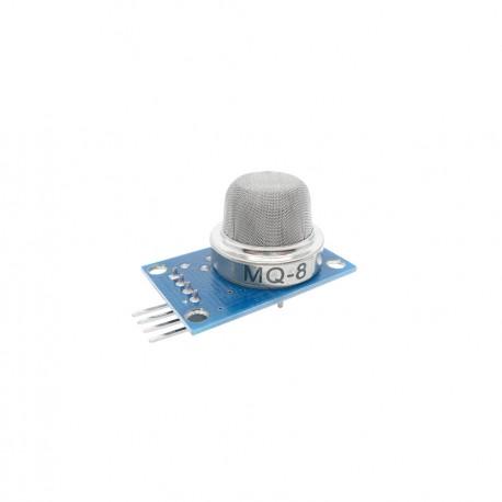 MQ-8 MQ8 Gas Sensor Module (Hydrogen)