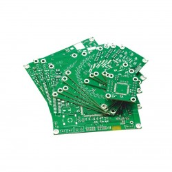 PCB PCBA Printed Circuit Board and Assembly Service