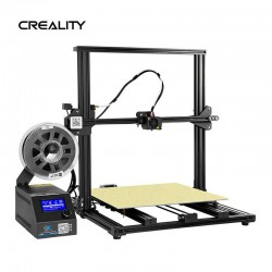 Creality CR-10 S4 3D Printer