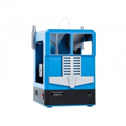 Creality CR-100 3D Printer (Children 3D Printer)