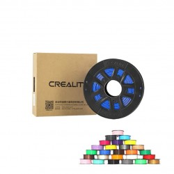Creality Matt Finish PLA 3D Printer Filament 1.75mm 1Kg