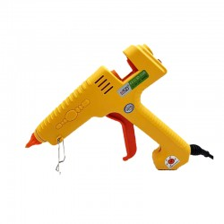300W Industrial High Power Adjustable Hot Melt Glue Gun