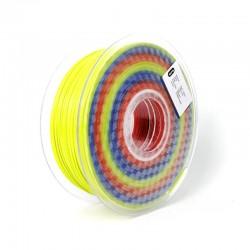 Creality 3D Printer Filament 1.75mm PLA Multi Color 1Kg