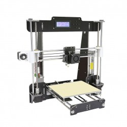 Anet A8 3D Printer Kit