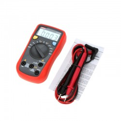 UNI-T UT136B Digital Multimeter