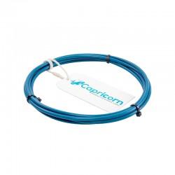 Capricorn XS Series PTFE Teflon Tube For 1.75mm Filament Bowden Extruder 1m