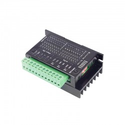 Stepper Motor Driver Board Controller TB6600 4A 42VDC