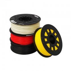 CCTREE ABS 3D Printer Filament 1.75mm 1Kg