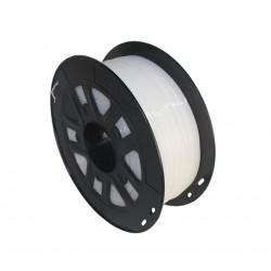 CCTREE MAX-PLA 3D Printer Filament 1.75mm 1Kg
