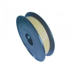 CCTREE PVA 3D Printer Filament 1.75mm 0.5Kg