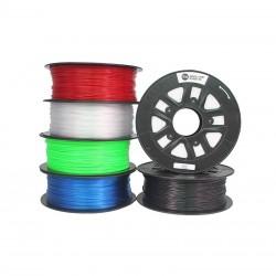 CCTREE PETG 3D Printer Filament 1.75mm 1Kg
