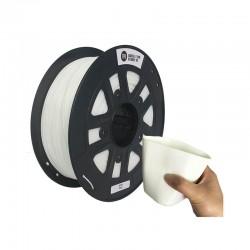 CCTREE TPU Flexible 3D Printer Filament 1.75mm 1Kg