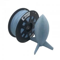 CCTREE Twinkling Sparkling Glitter PLA 3D Printer Filament 1.75mm 1Kg