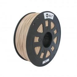 CCTREE Wood PLA 3D Printer Filament 1.75mm 1Kg