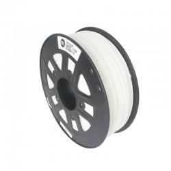 CCTREE Nylon 3D Printer Filament 1.75mm 1Kg