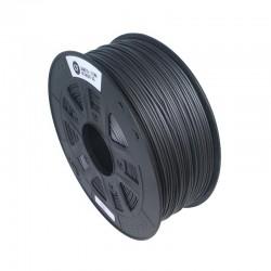 CCTREE Carbon Fiber (ABS Based) 3D Printer Filament 1.75mm 1Kg