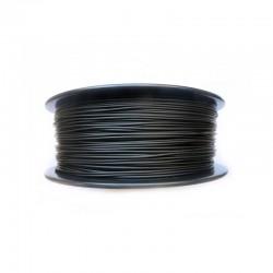CCTREE Conductive ABS 3D Printer Filament 1.75mm 1Kg