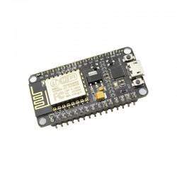 NodeMcu V3 Lua ESP8266 CP2101 WIFI IoT Internet of Things