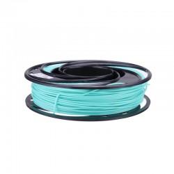CCTREE Super Tough PLA ST-PLA 3D Printer Filament 1.75mm 200g