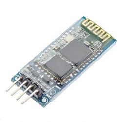 Bluetooth Module HC06 HC-06 (4 pin)