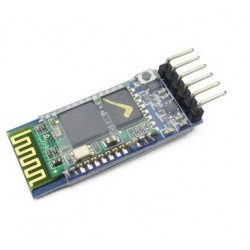Bluetooth Module HC05 HC-05 (6 pin)