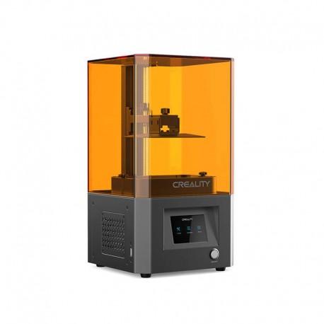 Creality LD-002R Resin 3D Printer