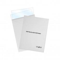 Creality FEP Release Film for LCD SLA UV Resin LD-002R 3D Printer