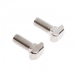 T-Slot Bolt for 20 Aluminium Extrusion