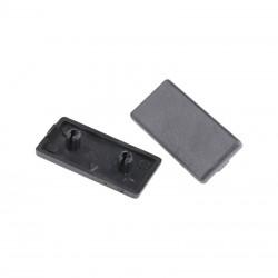 2040 Plastic Nylon End Cap for 20 Aluminium Extrusion