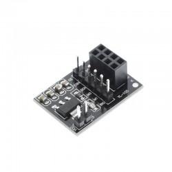 NRF24L01 Wireless Module Adapter
