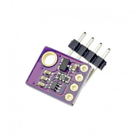 BME280 Temperature Humidity Barometric Pressure Altitude Sensor Module [Bosch]