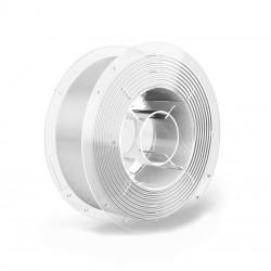 Zenix Premium PLA 3D Printer Filament 1.75mm 1Kg