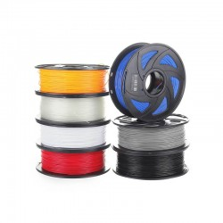 Zenix Basic PLA 3D Printer Filament 1.75mm 1Kg