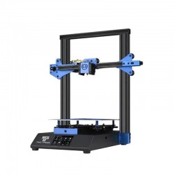 TWO TREES Bluer 2 3D Printer