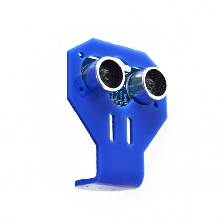 Ultrasonic Sensor Mounts for HC-SR04