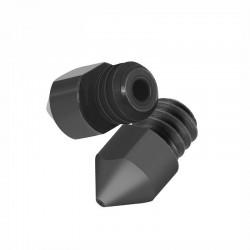 MK8 Hardened Steel Nozzle 1.75mm