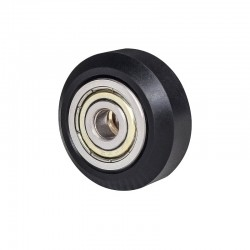 Openbuilds POM Wheel Pulley with Bearing