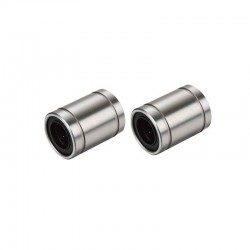 8mm Short Linear Bearing - LM8UU