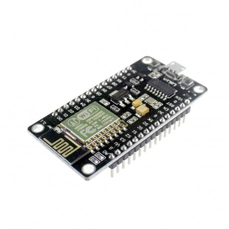 NodeMcu V3 Lua ESP8266 WIFI IoT Internet of Things