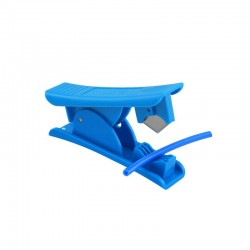 PTFE Teflon Tube Cutter Mini Pipe Cutter
