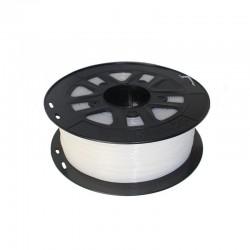 CCTREE ASA 3D Printer Filament 1.75mm 1Kg