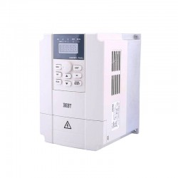 2.2kW 220V BEST VFD Inveter Variable Frequency Drive