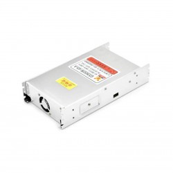 70V 12A GY800W Power Supply for CNC